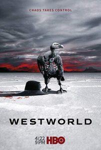 Westworld.S02.720p.BluRay.X264-REWARD – 29.4 GB