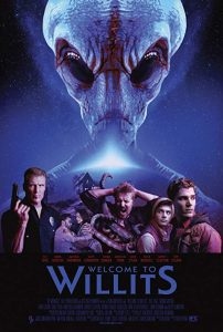 Welcome.to.Willits.2016.720p.BluRay.x264-UNVEiL – 4.4 GB