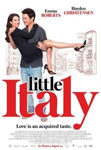 Little.Italy.2018.720p.BluRay.DTS.X264-iFT ~ 5.0 GB