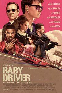 Baby.Driver.2017.1080p.BluRay.DTS.x264-HDVN ~ 15.9 GB