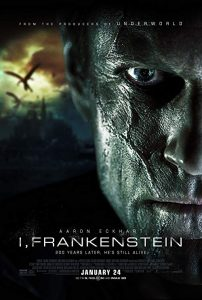 I.Frankenstein.2014.720p.BluRay.DTS.x264-EbP ~ 7.2 GB