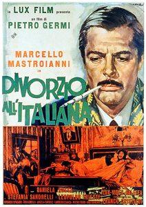 Divorzio.all'italiana.1961.1080p.Blu-ray.Remux.AVC.FLAC.5.1-UQ – 16.5 GB