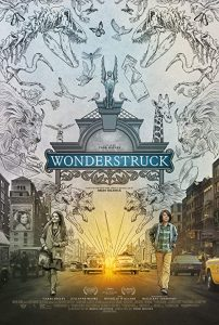 Wonderstruck.2017.1080p.BluRay.REMUX.AVC.DTS-HD.MA.5.1-EPSiLON ~ 24.8 GB