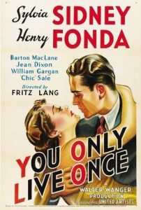 You.Only.Live.Once.1937.1080p.BluRay.x264-PSYCHD ~ 8.7 GB
