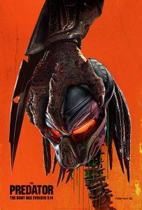 The.Predator.2018.720p.WEB-DL.DD5.1.H264-CMRG ~ 3.3 GB