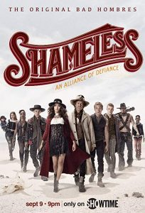 Shameless.US.S08.720p.BluRay.X264-REWARD – 27.6 GB