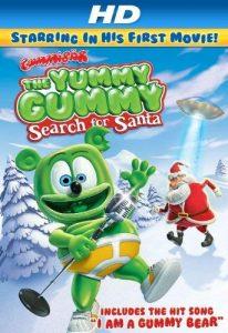 Yummy.Gummy.Search.For.Santa.The.Movie.2012.1080p.WEB-DL.DD5.1.H.264-HANDSFREE ~ 2.2 GB