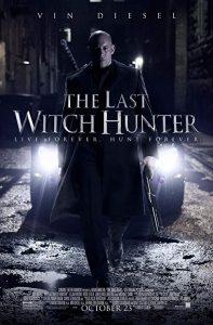 The.Last.Witch.Hunter.2015.1080p.BluRay.DTS.x264-VietHD ~ 13.8 GB