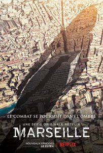 Marseille.S02.720p.NF.WEBRip.DD5.1.x264-NTb – 11.5 GB