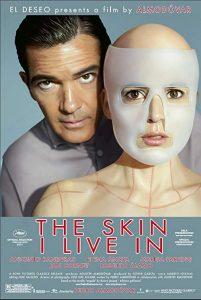 The.Skin.I.Live.In.2011.1080p.BluRay.REMUX.AVC.DTS-HD.MA.5.1-EPSiLON ~ 25.5 GB