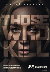 Those.Who.Kill.US.S01.1080p.WEB-DL.DD5.1.H.264-NTb – 16.7 GB