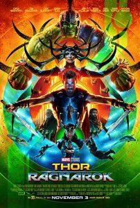 Thor.Ragnarok.2017.1080p.WEB-DL.X264.AC3-EVO – 5.2 GB