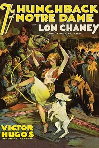 The.Hunchback.of.Notre.Dame.1923.720p.BluRay.DD2.0.x264-iCO – 5.2 GB