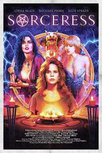 Sorceress.1995.1080p.Blu-ray.Remux.AVC.DTS-HD.MA.2.0-KRaLiMaRKo ~ 19.7 GB