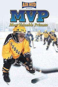 MVP.Most.Valuable.Primate.2000.1080p.WEB-DL.DD5.1.H.264.CRO-DIAMOND ~ 3.2 GB