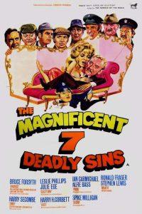 The.Magnificent.Seven.Deadly.Sins.1971.1080p.BluRay.REMUX.AVC.FLAC.2.0-EPSiLON ~ 15.2 GB