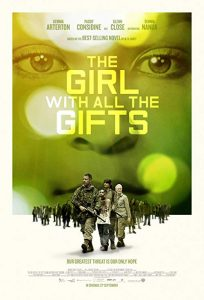 The.Girl.With.All.The.Gifts.2016.720p.BluRay.DD5.1.x264-CRiME ~ 5.0 GB