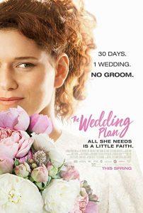 The.Wedding.Plan.2016.720p.AMZN.WEB-DL.DDP5.1.H.264-NTG – 2.3 GB