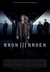 The.Bridge.2011.S04.720p.NRK.WEB-DL.AAC2.0.x264-BTW – 7.8 GB