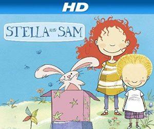 Stella.and.Sam.S01.1080p.AMZN.WEB-DL.DD+5.1.x264-Cinefeel – 12.2 GB