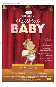 Classical.Baby.S01.1080p.AMZN.WEB-DL.DD+2.0.H.264-SiGMA – 3.5 GB