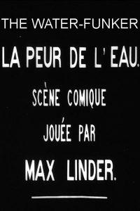 The.Water-Funker.1912.1080p.BluRay.x264-BiPOLAR – 1.1 GB