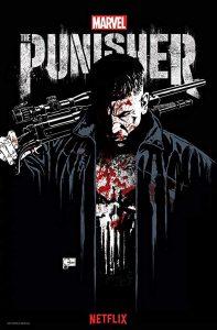 Marvels.The.Punisher.S01.2160p.HDR.NF.WEBRip.DD5.1.x265-GASMASK ~ 112.8 GB