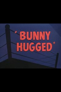 Bunny.Hugged.1951.720p.BluRay.DD1.0.x264-EbP – 772.2 MB