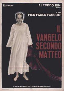The.Gospel.According.to.St.Matthew.1964.1080p.BluRay.REMUX.AVC.FLAC.2.0-EPSiLON ~ 33.3 GB