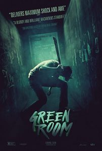 Green.Room.2015.BluRay.1080p.DTS.x264-CHD ~ 8.0 GB