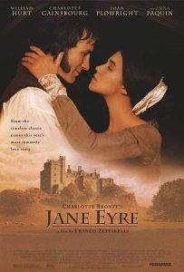 Jane.Eyre.1996.1080p.BluRay.DTS.x264-VETO ~ 8.0 GB
