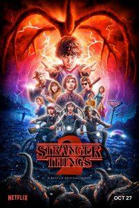 Stranger.Things.S02.2160p.UHD.BluRay.REMUX.HDR.HEVC.DTS-HD.MA.5.1-EPSiLON ~ 152.3 GB