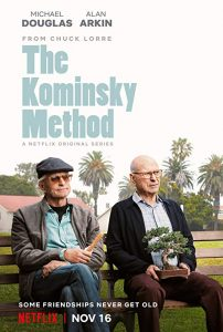 The.Kominsky.Method.S01.2160p.HDR.NF.WEBRip.DDP5.1.x265-GASMASK ~ 28.4 GB