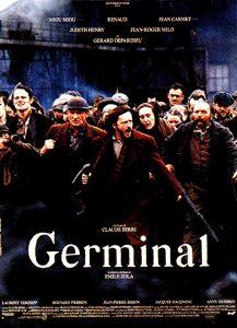 Germinal.1993.1080p.BluRay.x264-CiNEFiLE – 15.3 GB