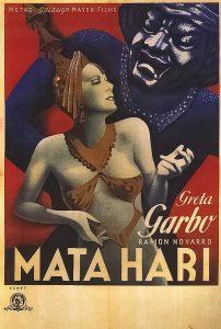 Mata.Hari.1931.1080p.WEB-DL.DD+2.0.H.264-SbR ~ 8.8 GB