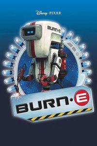 BURN-E.2008.1080p.BluRay.REMUX.AVC.DD-EX.5.1-EPSiLON ~ 1.4 GB