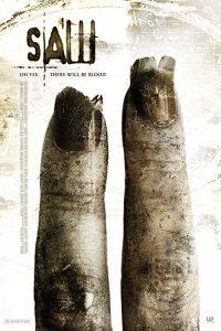 Saw.II.2004.Unrated.1080p.BluRay.DD5.1.x264-CtrlHD ~ 11.6 GB