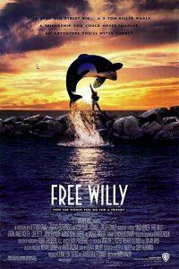Free.Willy.1993.1080p.Blu-ray.Remux.AVC.DTS-HD.MA.5.1-KRaLiMaRKo – 24.9 GB