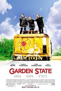 Garden.State.2004.1080p.BluRay.DTS.x264-FoRM ~ 10.3 GB