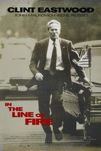 In.The.Line.of.Fire.1993.Bluray.1080p.DTS.x264-CHD – 10.9 GB