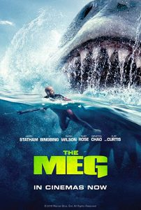 [BD]The.Meg.2018.1080p.3D.CEE.Blu-ray.AVC.DTS-HD.MA.5.1 ~ 38.23 GB