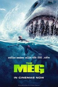 The.Meg.2018.BluRay.1080p.x264.Atmos.TrueHD.7.1-HDChina ~ 12.6 GB