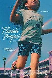 The.Florida.Project.2017.LIMITED.1080p.BluRay.x264-SNOW ~ 8.7 GB