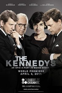 The.Kennedys.S01.720p.WEB-DL.AAC2.0.H.264-EbP – 10.5 GB
