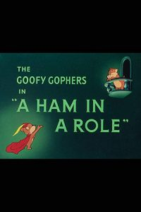 A.Ham.in.a.Role.1949.720p.BluRay.DD1.0.x264-EbP – 483.4 MB