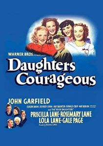 Daughters.Courageous.1939.1080p.WEB-DL.DD2.0.H.264-SbR ~ 11.1 GB