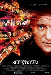 Slipstream.2007.1080p.BluRay.DTS.x264-HDS – 8.2 GB