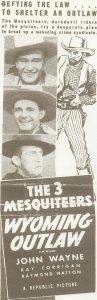 Wyoming.Outlaw.1939.1080p.BluRay.REMUX.AVC.FLAC.1.0-EPSiLON ~ 10.8 GB