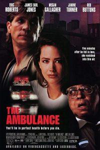 The.Ambulance.1990.1080p.BluRay.REMUX.AVC.FLAC.2.0-EPSiLON ~ 24.6 GB