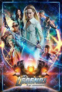 DCs.Legends.Of.Tomorrow.S03.720p.AMZN.WEB-DL.DDP5.1.H.264-QOQ – 23.9 GB